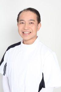 井澤 晴彦 院長