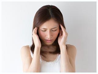 突発性難聴、耳鳴り治療